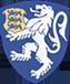 FEBASECURITY Logo
